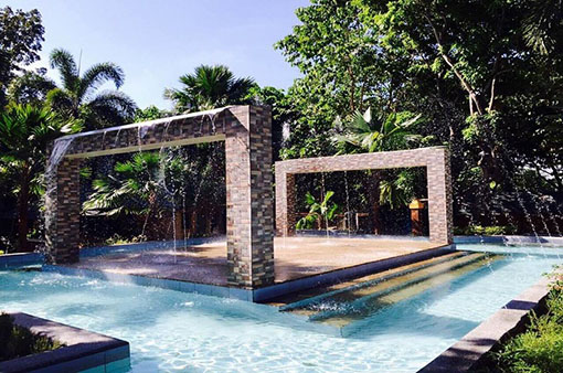 pool3-small